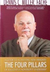 the four pillars book