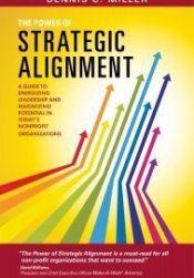 Strategic Alignment book