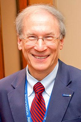 Bill Neigher