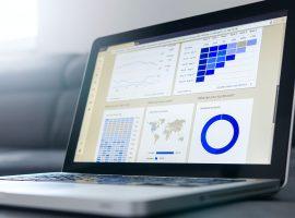 6 Benefits of Online Assessment Surveys