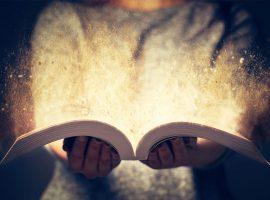 The Power of Nonprofit Storytelling