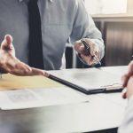 Planning a 2022 Nonprofit Board Retreat? [Must-Read]
